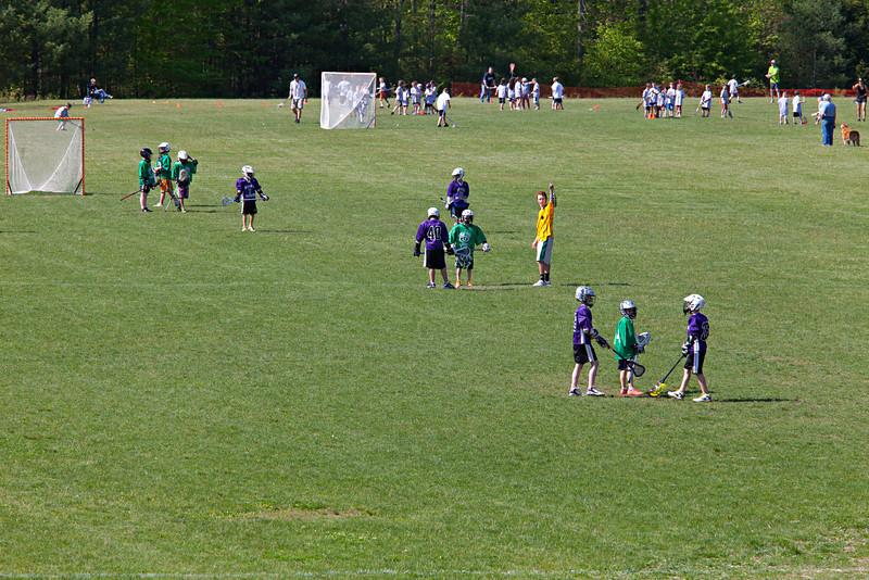Essex 3-4 Lacrosse May 19-41.jpg