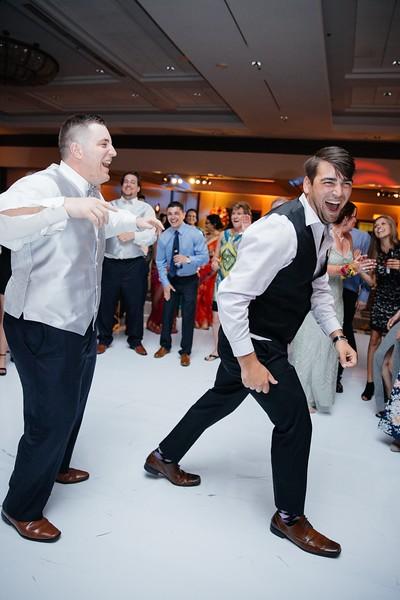LeCapeWeddings Chicago Photographer - Renu and Ryan - Hilton Oakbrook Hills Indian Wedding -  1286.jpg