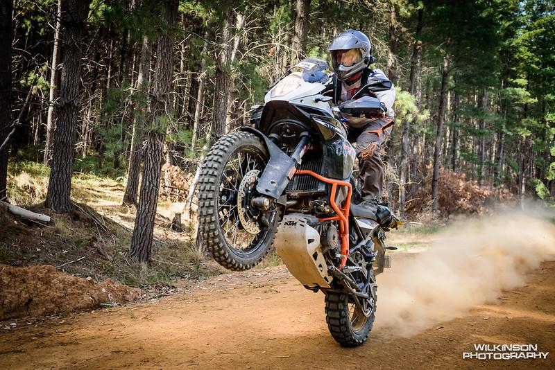 2016 KTM Adventure Rally-292.jpg