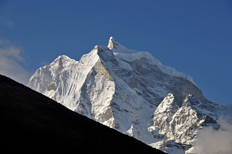 080518 2879 Nepal - Everest Region - 7 days 120 kms trek to 5000 meters _E _I ~R ~L.JPG
