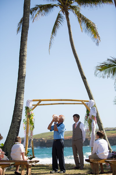 gillin beach kauai wedding-60.jpg