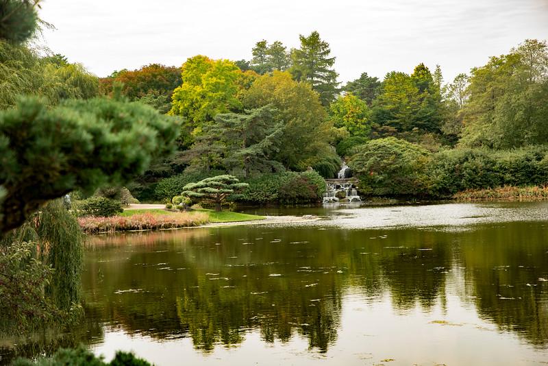 Chicago Botanic Garden 106.jpg