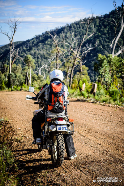2016 Touratech Travel Event-4.jpg