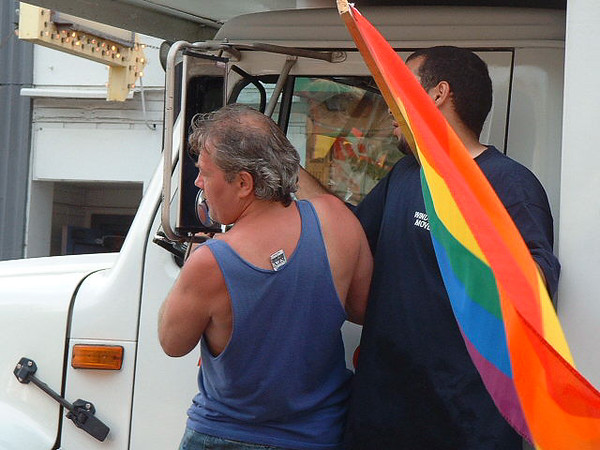 Pride Parade 2001-126.jpg