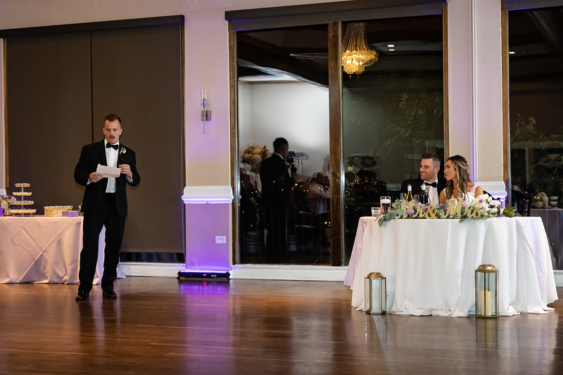 Reception (70 of 181).jpg