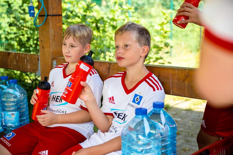 Feriencamp Zeven 12.08.19 - a (67).jpg