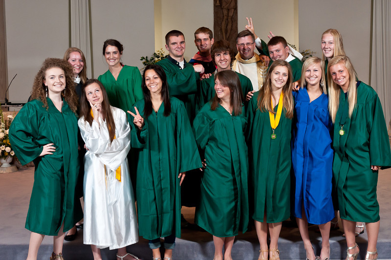 20120602 ABVM Graduates-306.jpg