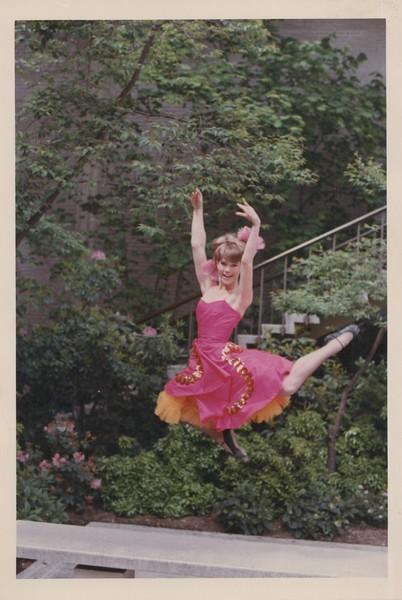 Dance_1164.jpg