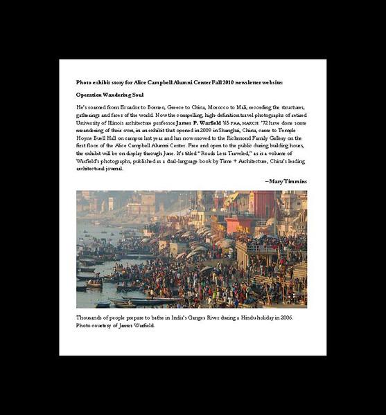 27-Warfield story for website.jpg