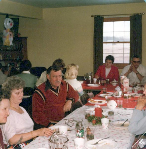 Christmas 1978.jpeg