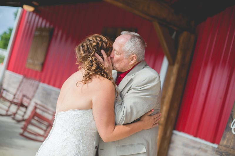 2017-06-24-Kristin Holly Wedding Blog Red Barn Events Aubrey Texas-49.jpg