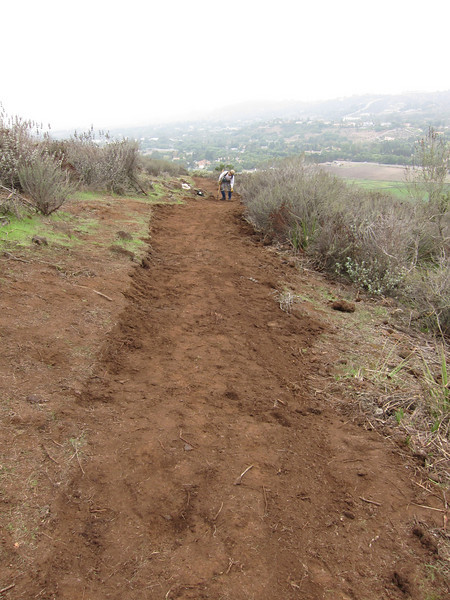20101016006-COSCA Trailwork Day.JPG
