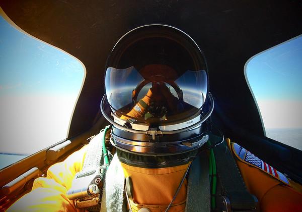 Airplanes SmugMug LR test
