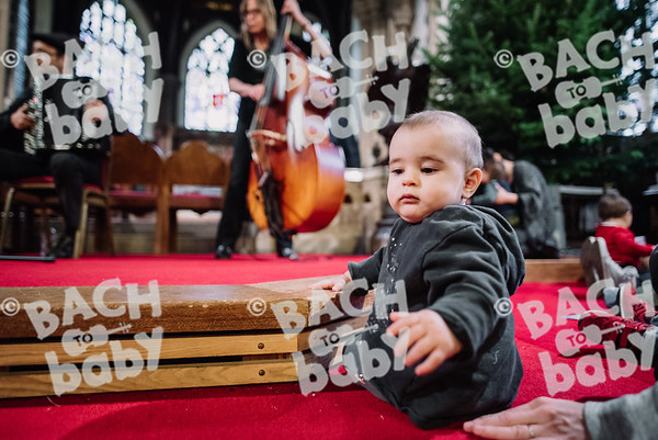 © Bach to Baby 2017_Alejandro Tamagno_Sydenham_2017-12-06 033.jpg