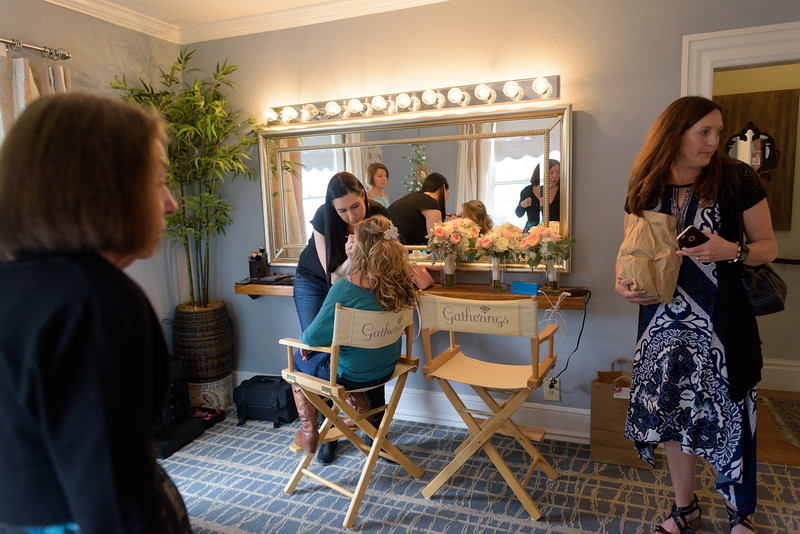 4345_Sarah_and_Steve_Lovers_Point_The_Gatherings_Pacific_Grove_Wedding_Photography.jpg