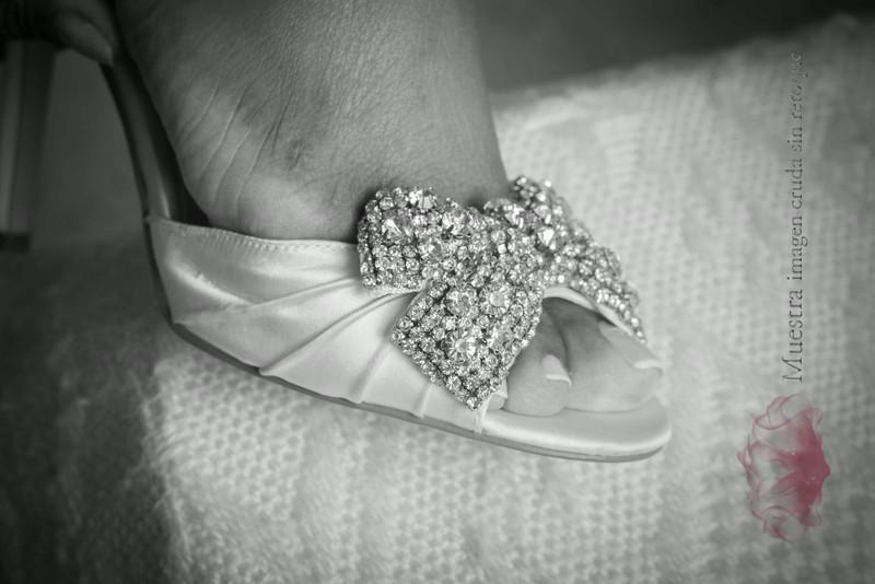 IMG_6509 August 09, 2014 Wedding Day Niurquis + Angel-2.jpg