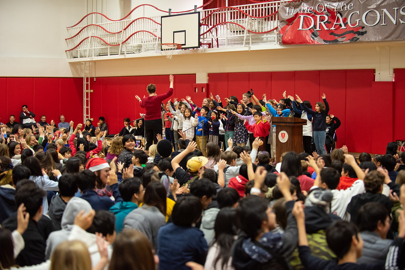 All School Assembly-December-ELP_6519-2018-19.jpg