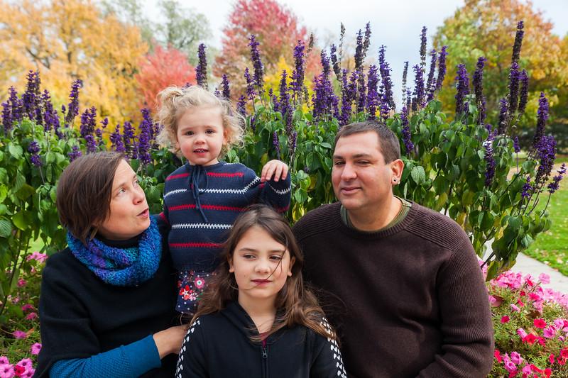 Mia, Brian, and Family - 29.jpg