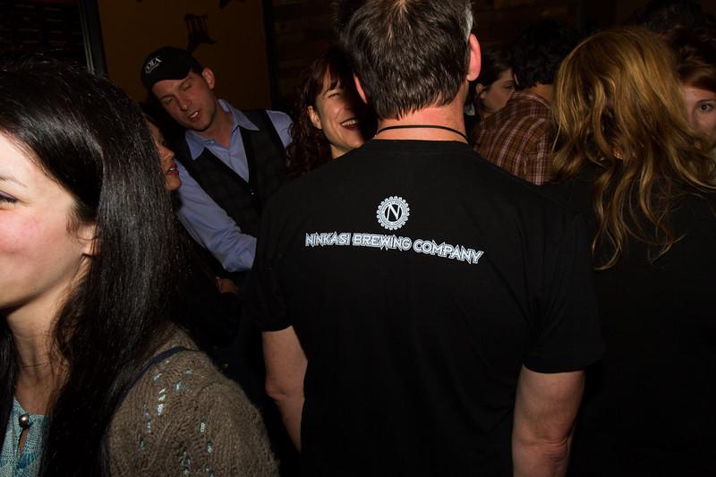 seattlebeerweek2012-1075.jpg
