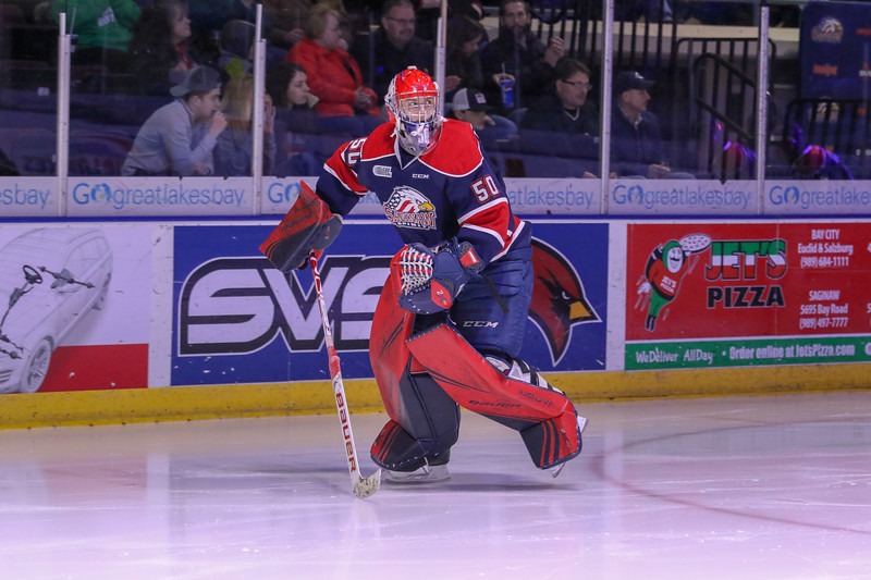 Saginaw Spirit vs London 8593.jpg