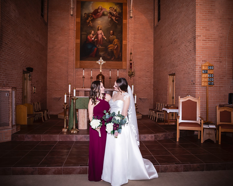 Miller Wedding 109.jpg