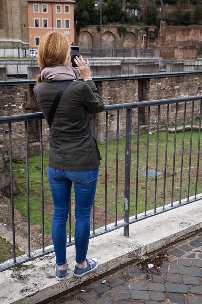 Rome 7222.jpg