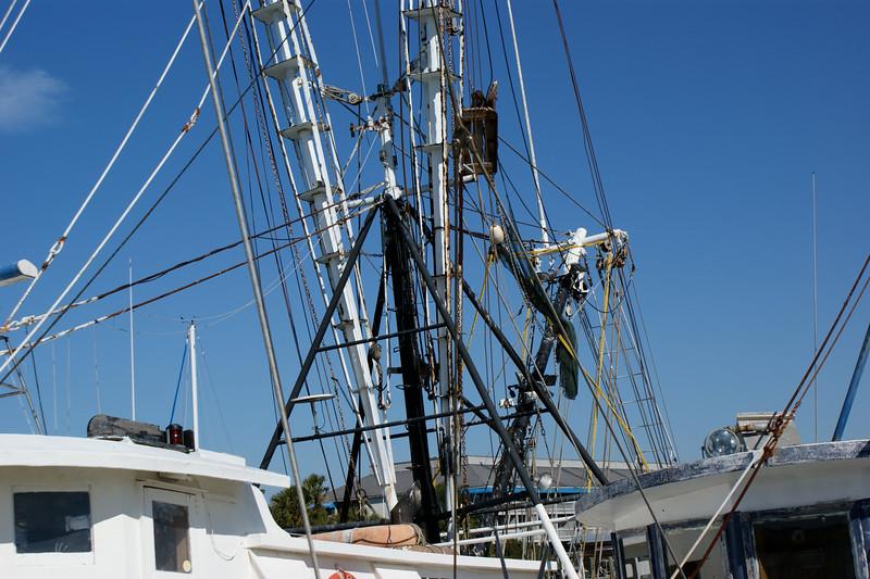 Campaign, Shrimp Boat 041.jpg