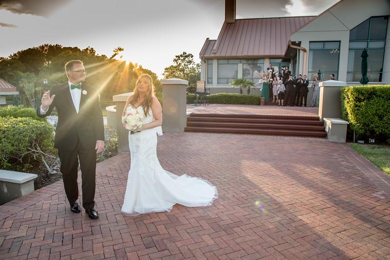 493-Helenek-Wedding16.jpg