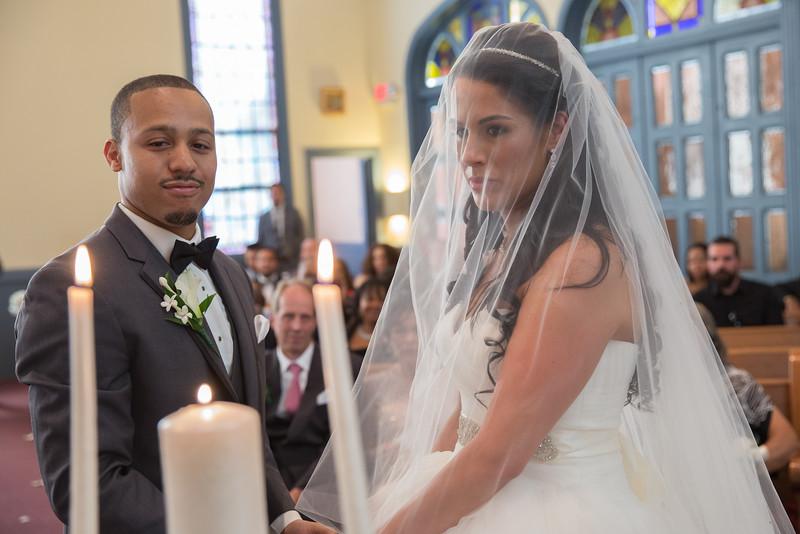 68_church_ReadyToGoPRODUCTIONS.com_New York_New Jersey_Wedding_Photographer_J+P (413).jpg