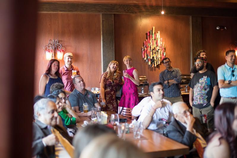LeCapeWeddings Chicago Photographer - Renu and Ryan - Hilton Oakbrook Hills Indian Wedding - Day Prior  177.jpg