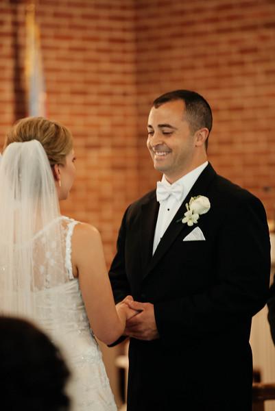 Frank & Steph Wedding _1 (149).jpg