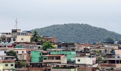 Brazil - Sao Joao de Meriti