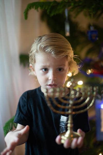 Hanukkah 2019-4.jpg