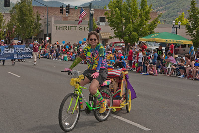 2014_05_23_Grants Pass OR Boatknik Festival_PFLAG Contingent