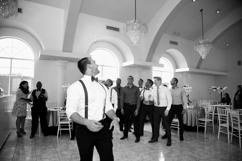 FaithAndJeremy-Wedding-0837.jpg