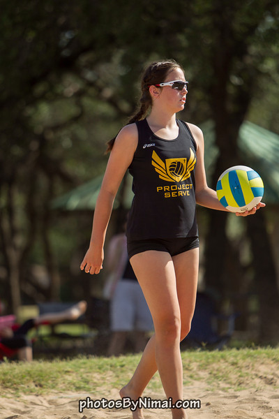 APV_Beach_Volleyball_2013_06-16_9292.jpg