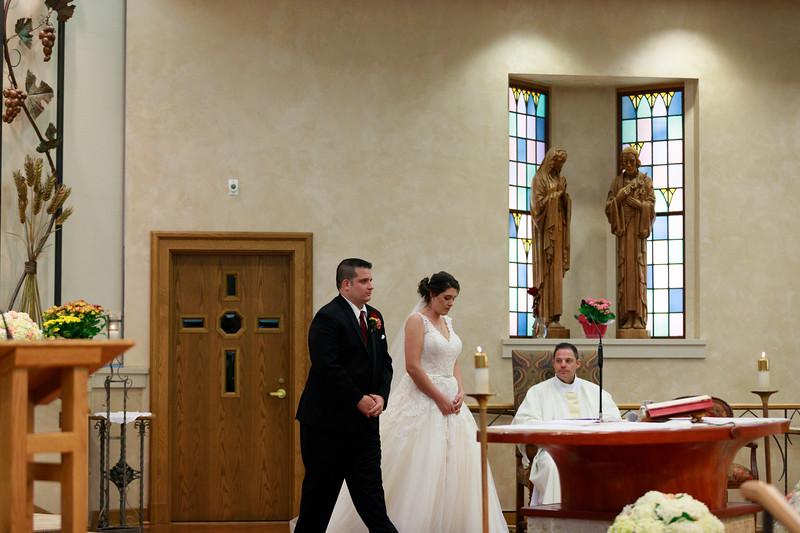 0610-Trybus-Wedding.jpg