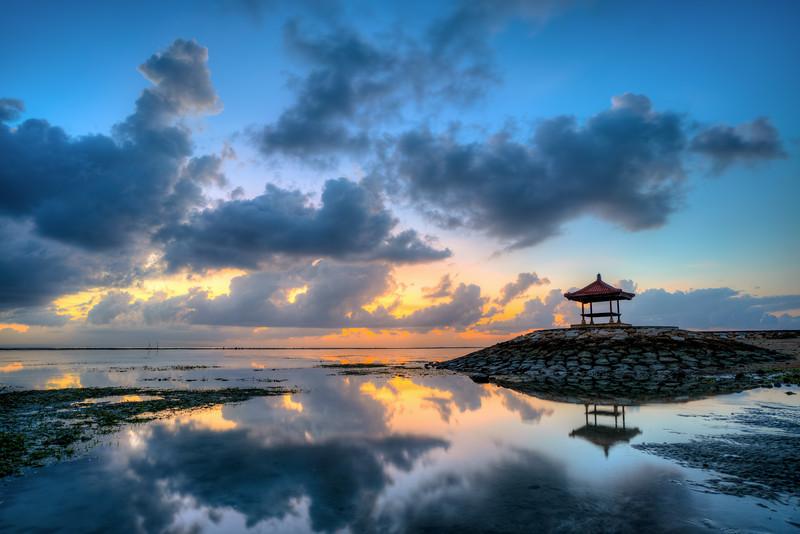Bali-15.jpg