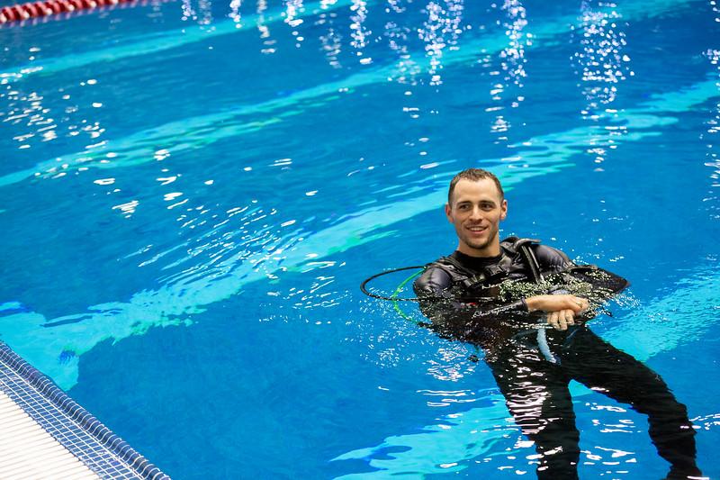 Aaron Cranford Diving_0039.jpg