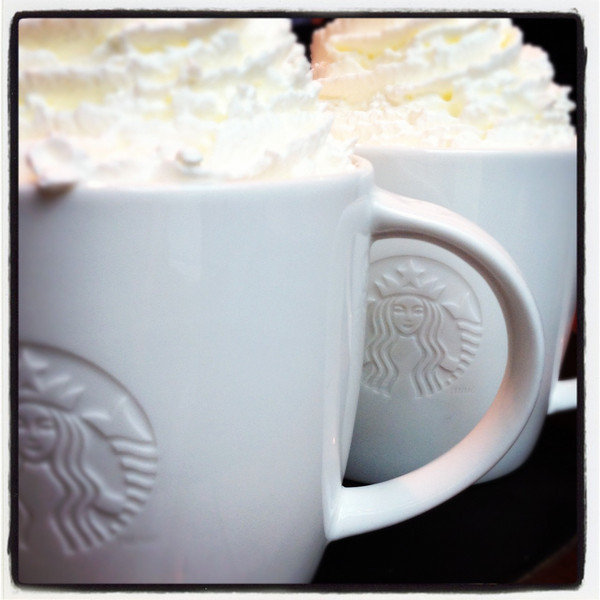 Starbucks Hot Chocolate with Whipped Cream.jpg