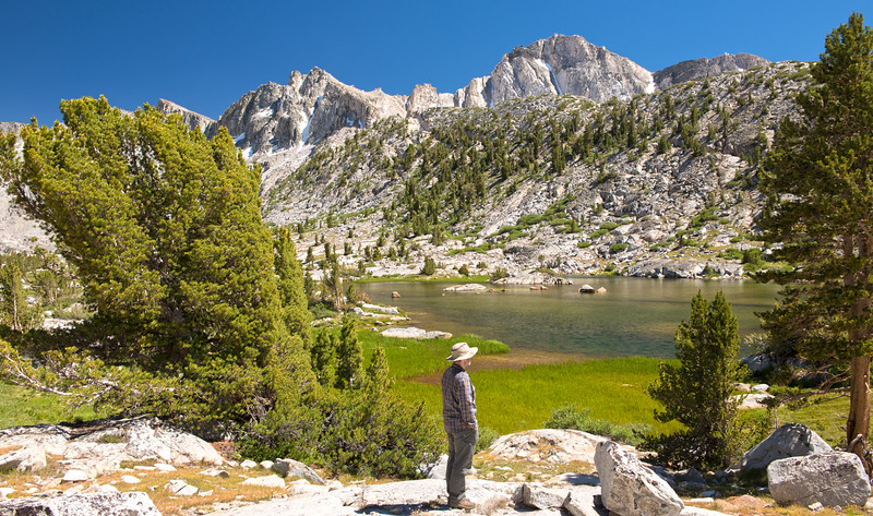 Russell at Dusy Basin.jpg