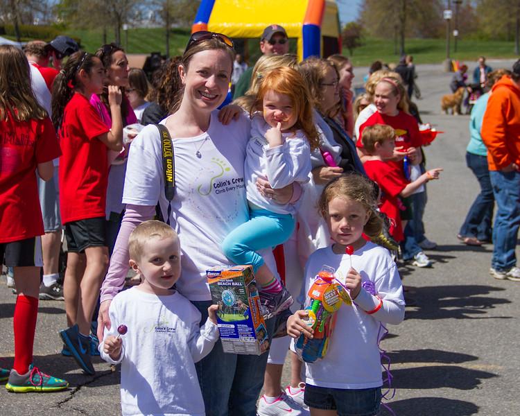 PMC Kids Shrewsbury 2013-147.jpg
