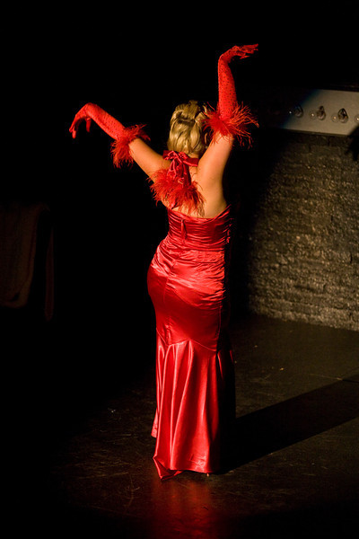 Burlesque_032.JPG