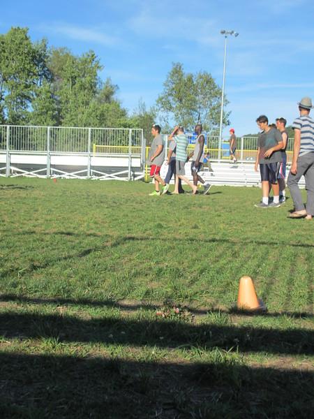 kars4kids_thezone_camp_boys_football (86).JPG
