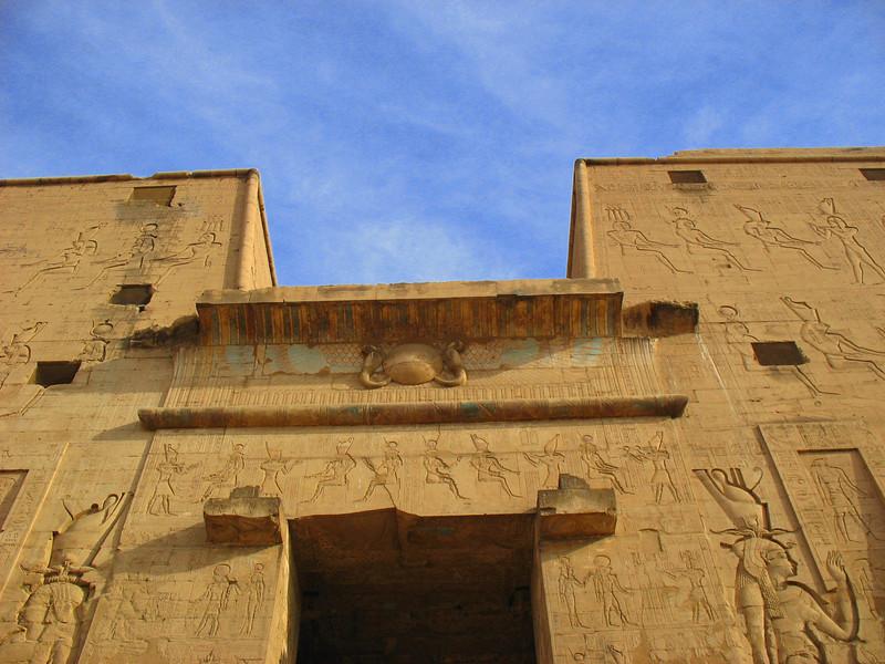 Egypt-376.jpg