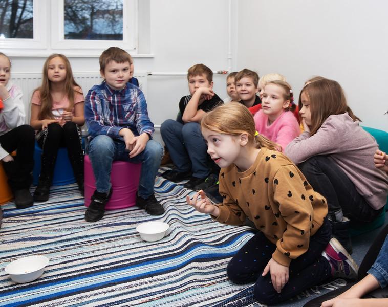 Lapsed_näitusel_MK (6).jpg