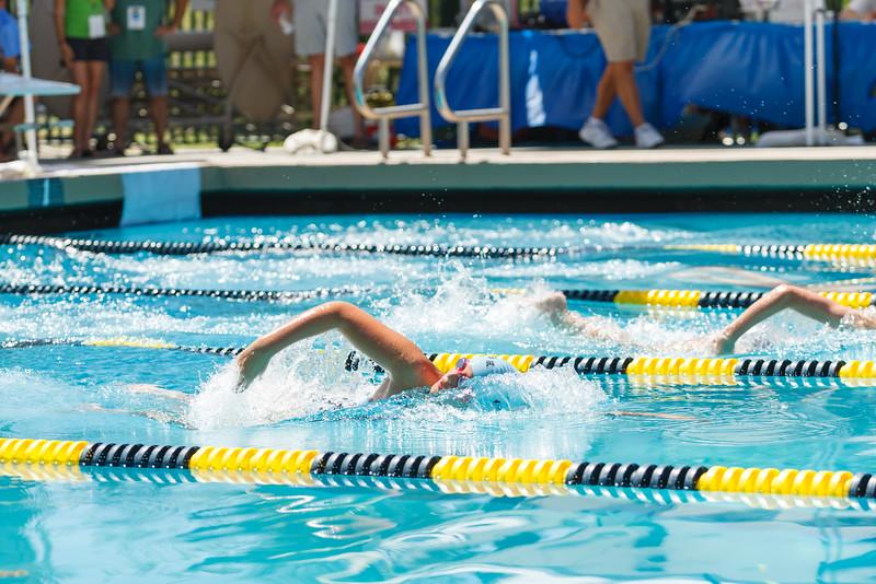 2015.08.22 FHCC Swim Finals 0383.jpg