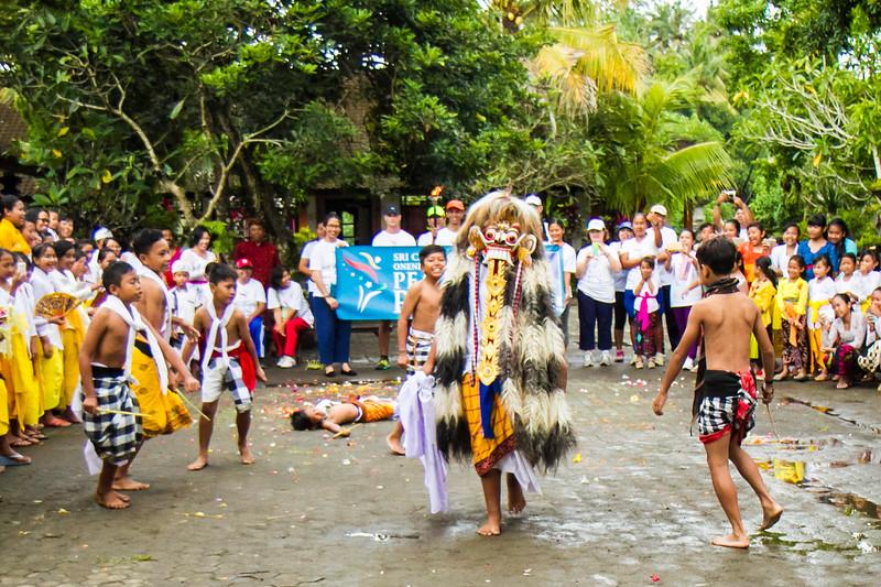 Bali sc1 - 244.jpg