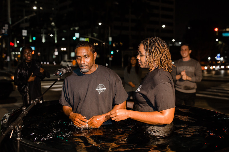 2019_10_27_Sunday_Hollywood_Baptism_FR_8pm-323.jpg