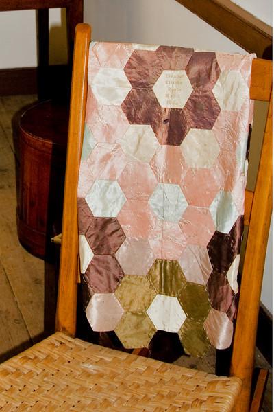 Signed Handmade Quilt.jpg